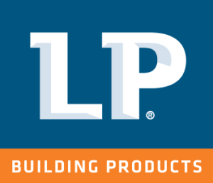 https://lpcorp.com/products/panels-sheathing