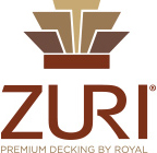https://www.royalbuildingproducts.com/products/decking/zuri?profile=Square%20Board&color=Chestnut&type=homeowner
