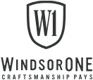 https://windsorone.com/products/