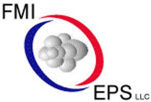 http://www.fmi-eps.com/