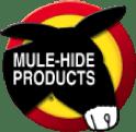https://www.mulehide.com/